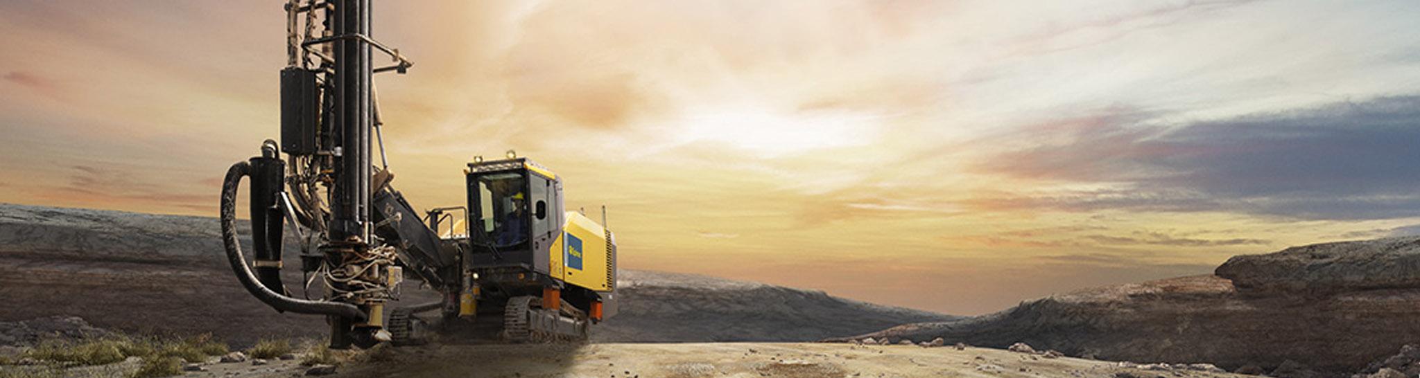 گروه صنعتی معدنی همپا